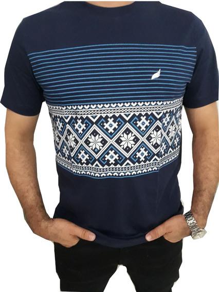 Camiseta Roupa Camisa Estampada
