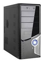 Pc Gamer Amd 16 Ram 4tb Hd Gtx 960