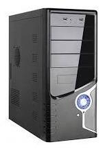Pc Gamer Amd 16 Ram 4tb Hd Gtx 960