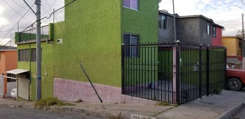 Imagen 1 de 17 de Casa En  Venta Marmol Ii