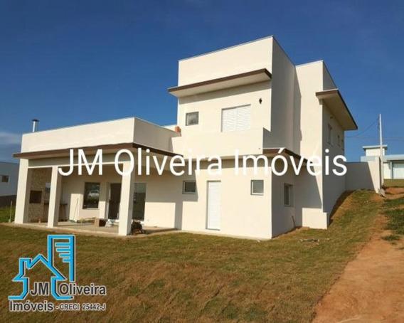 Casa A Venda Em Araçoiaba Da Serra Sp - 26