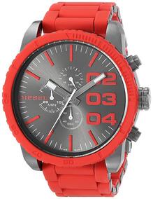 72686ce285b0 Reloj Diesel Dz 4289 - Relojes en Mercado Libre México