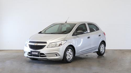 Chevrolet Onix 1.4 Joy Ls + 98cv - 114369 - C(p)