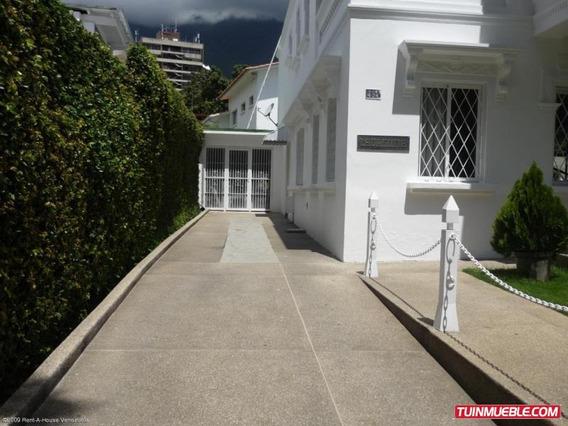 Casas En Venta Mls #20-13505 Excelente Precio
