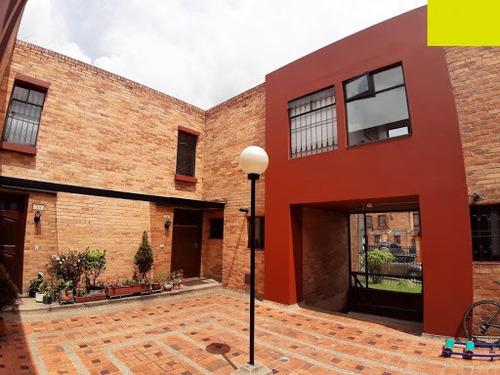 Casas En Venta Modelia 815-1331