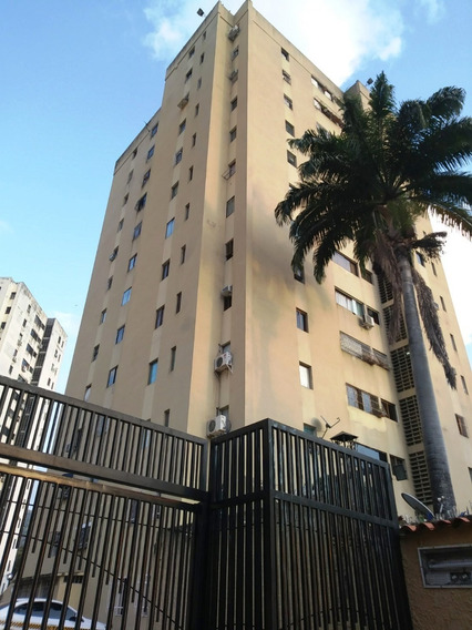 (a1726) Consolitex Ofrece Bello Apartamento En Trigal Norte