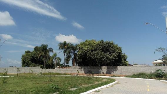 Terreno Em Quiririm, Taubaté/sp De 0m² À Venda Por R$ 180.000,00 - Te434791