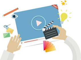 Videos Animados Para Empresas Marketing Digital
