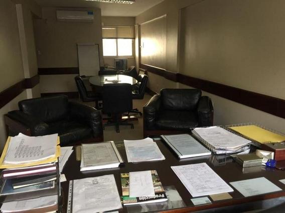 Oficina Zona Tribunales Tucumán