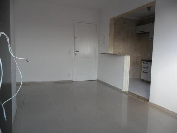 Apartamento Em Vila Prudente, São Paulo/sp De 54m² 2 Quartos À Venda Por R$ 335.000,00 - Ap233915