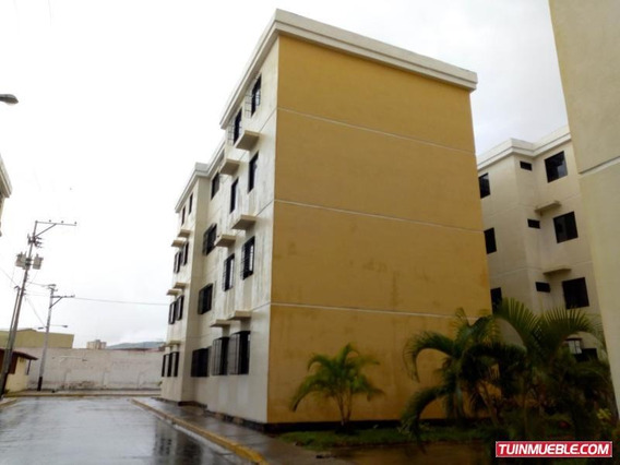 Apartamentos En Venta Trumero Las Carolinas Ii 19-14765 Ejc