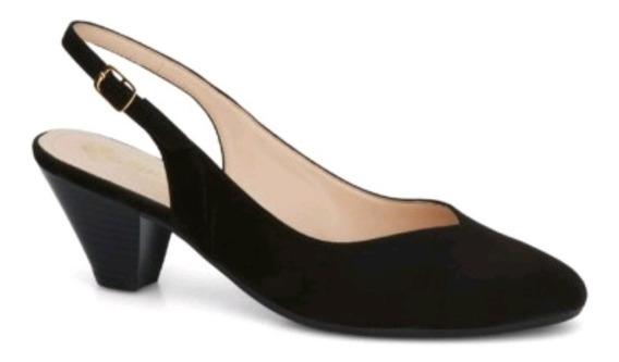 Zapato Andrea Confort 2659008