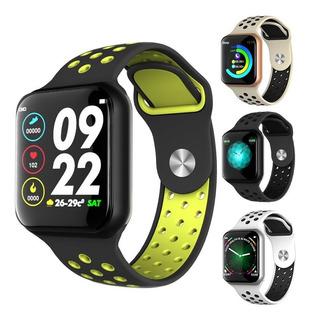Reloj Smartwatch F8 Fitness