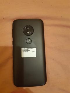 Celular E5 Pray 16 Gb