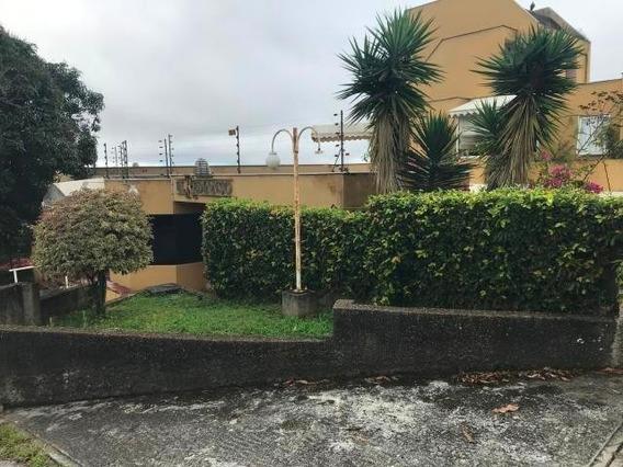 Bm 20-6201 Apartamento En Alquiler, Oripoto