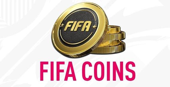 630k Coins Fifa 20 Xbox One