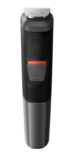 Multigroomer Philips Series 5000 MG5730 gris 100V/240V