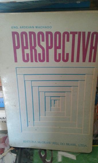 Perspectiva - Frete Grátis