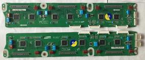 Buffer Samsung Pc64d550 Original 63 Ds Yb / 58 63 Ds Xb