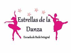 Clases De Danza En Caracas Para Niña Desde Los 4 Años