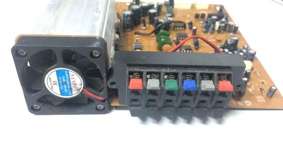 Placa Amplificadora Britania 001-htr901p-0n7
