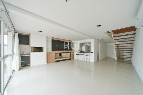 Casa Condominio - Agronomia - Ref: 396223 - V-cs36006245