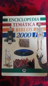 Enciclopedia Del Plastico Impi Pdf