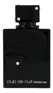 Club De Nuit Intense Man 5 Ml Decant Muestra Vidrio Perfume