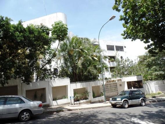 Apartamento En Venta Altamira Jf2 Mls15-11780