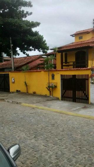 Alugo Casa Piscina Em Cabo Frio