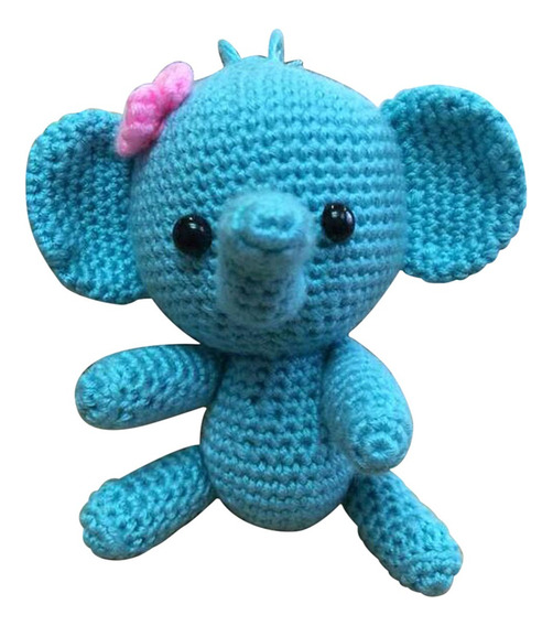 Crochet doll PATTERN | amigurumi pattern | frame doll | crochet ... | 568x502