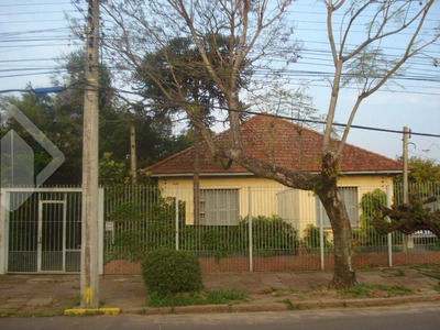 Terreno - Sao Joao - Ref: 139007 - V-139007