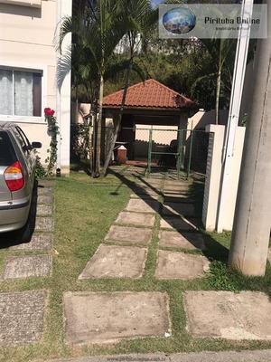 Sobrados Em Condomínio À Venda Em São Paulo/sp - Compre O Seu Sobrados Em Condomínio Aqui! - 1414492