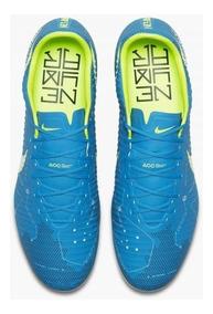 Chuteira Futsal Vortex Quadra Melhor Preço Cr7 Neymar Promoç