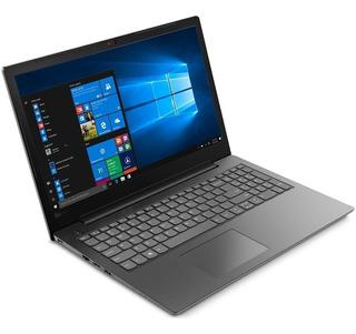Notebook Lenovo V130 I3 8gb 256gb Ssd 15,6 Windows 10 Pro