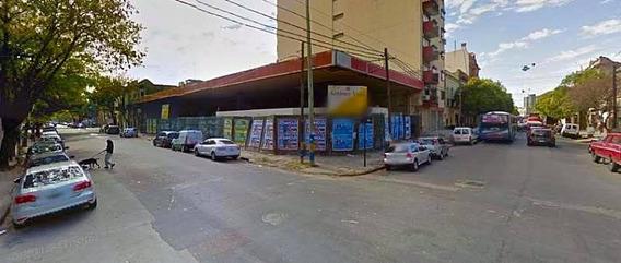 Locales Comerciales Venta Boca