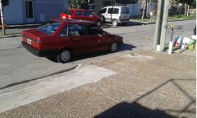 Fiat Duna 1995