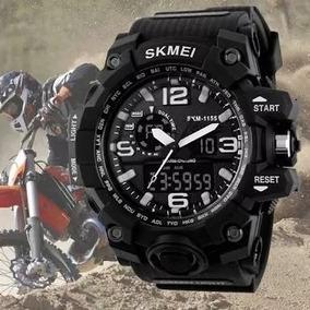 Relógio Esportivo Skmei 1155
