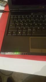 Notebook Asus F9s - Para Retirar Peças - Ler Anúncio