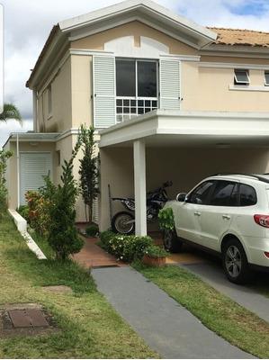 Casa Em Alphaville, Barueri/sp De 165m² 1 Quartos À Venda Por R$ 990.000,00 - Ca195458