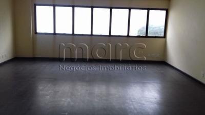 Conjunto - Vila Clementino - Ref: 121037 - L-121037