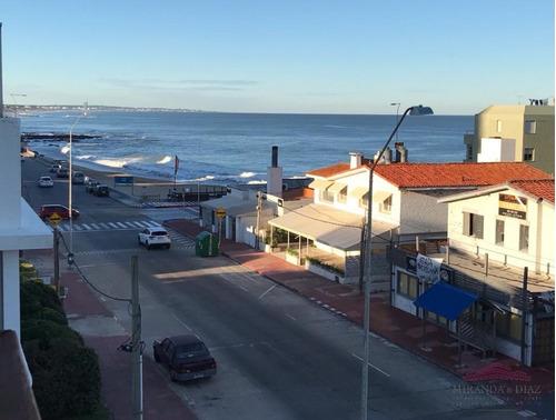 La Peninsula Un Lugar Con Historia- Ref: 685
