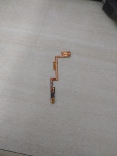 Fla Botão Ligar LG K220 Xpower - Usado