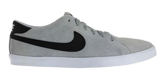 Tenis Nike Eastham - New