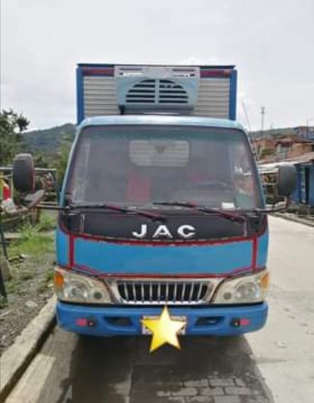 Jac 2013