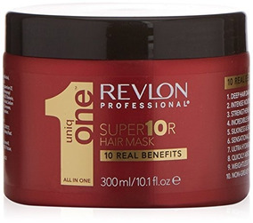 Revlon Professional Uniq One All In One Supermask 300ml