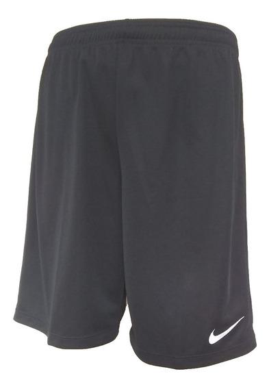 Bermuda Nike Short S/bolso