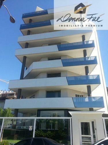 Apartamento 03 Dorm. - Bairro Madureira - Ap300209