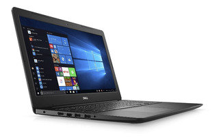 Notebook Dell Inspiron 3593 I5 10ma 8gb Ssd512 15,6 Full Hd