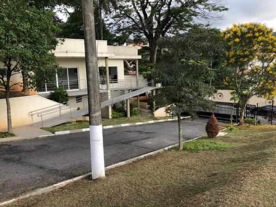 Venda Residential / Land Lot Horto Florestal São Paulo - 7817